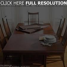 curtain ideas for dining room home design ideas