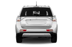 mitsubishi jeep 2015 2015 mitsubishi outlander reviews and rating motor trend