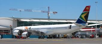 black friday flight specials south african airways flight specials u0026 vouchers