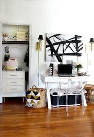 Home Office Images 427 Best Home Offices Images On Pinterest Office Spaces Study