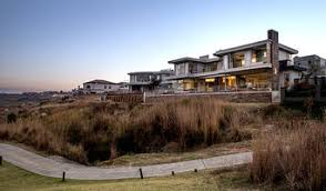 best architects and building designers in vereeniging south
