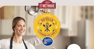 ricardo cuisine concours concours gagnez 1000 échangeable à ricardocuisine com concours