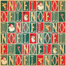 jolly old elf vintage christmas giftwrap u2014 creative solutions in