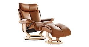 Arm Chair Survivalist Design Ideas Armchair Survivalist Armchair Survivalist Archives Home Furniture