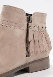 womens biker boots sale uk gabor shoes ag ankle boots gabor cowboy biker boots
