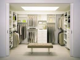 home design closet systems ikea outdoor stair railing ideas