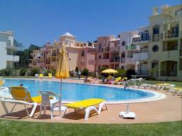 eden village vilamoura vilamoura eden village family 2 bed
