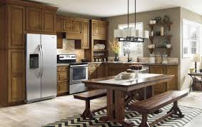 american kitchen cabinet manufacturers bar cabinet
