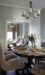 Dining Room Chandeliers Transitional Transitional Dining Room Provisionsdining Com