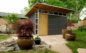 why studio shed backyard design u0026 love for the outdoors