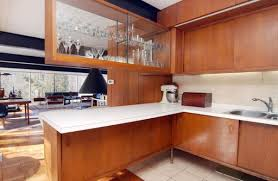Sliding Door Kitchen Cabinets Cabinets Sliding Glass Cabinet Doors For A Shelf That Does Not