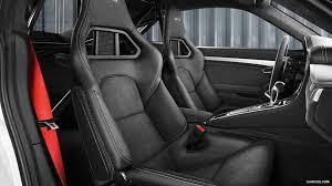Porsche 911 Interior - 2014 porsche 911 gt3 interior hd wallpaper 13