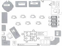 classroom floor plan maker free classroom floor plan creator rpisite com