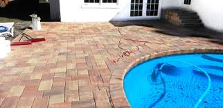 Cost Of Paver Patio Or Cost To Install Brick Pavers In Tampa Fl Paver House