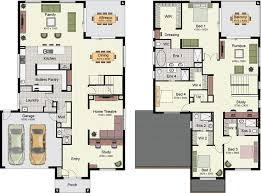 designer house plans home designs house plans best home design ideas stylesyllabus us
