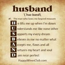 wedding quotes to husband 36 best marriage images on words amazing husband and