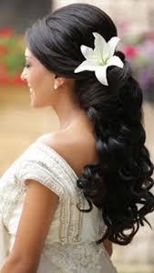 coiffure mariage cheveux lach s mariage cheveux lachés