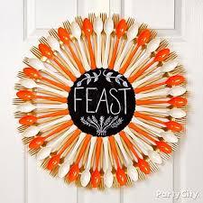 35 creative diy thanksgiving decorating ideas 2017