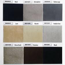 Microfiber Material For Upholstery Alcantara Fabric Ebay