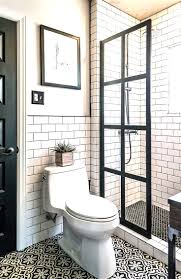 narrow bathroom layouts hgtv prepossessing tiny plans birdcages best 25 small bathroom designs ideas only on pinterest unusual tiny