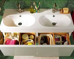 Bathroom Makeup Storage by Bathroom Makeup Storage Ideas U2013 Bathroom Collection