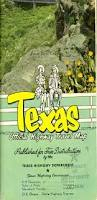 Texas Highway Map Maps Update 1026722 Texas Official Travel Map U2013 Arcnews Winter