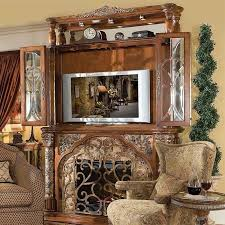 Bookcase Fireplace Designs 76 Best Designs Fireplaces Images On Pinterest Fireplaces