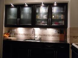 Refinishing Formica Kitchen Cabinets Our Services