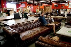restoration hardware chesterfield sofa regaling chesterfield sofa by restoration hardware d islington