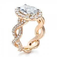 gold wedding rings for women gold wedding rings for women ring beauty