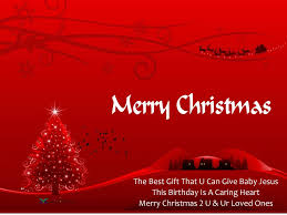 christmas wallpaper valentine u0027s days wishes quotes hd
