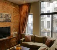 paint colors that go with red brick wall complement and siding