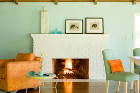 How To Pick A Paint Color For Living Room by Painting Ideas Room Painting Ideas Paint Color Schemes