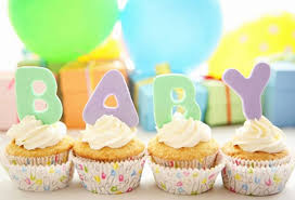 best 10 places to order a baby shower cake cakesprice com