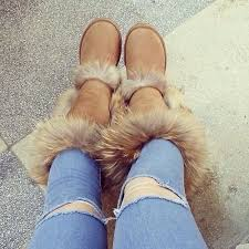 ugg sale jean talon 51 best ugg images on winter boots uggs and fur boots