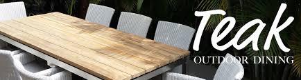 Teak Outdoor Chairs Teak Outdoor Furniture Outdoor Teak Tables Teak Chairs