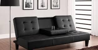 cute ideas sofa center remarkable sectional sofa under 1000