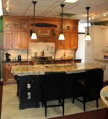 kitchen island different color than cabinets kitchen island different color than cabinets interior design