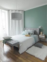 tolle schlafzimmer türkises schlafzimmer interior schlafzimmerideen tolle ideen
