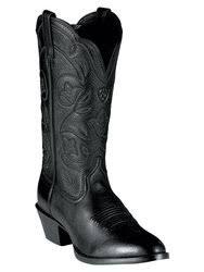 Western Boot Barn Australia Women U0027s Cowgirl U0026 Western Boots