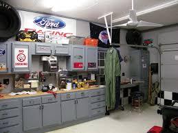 man cave designs garage splendid cool garage designs with garage