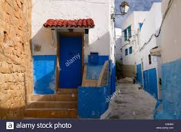Light Blue Walls Related Keywords Amp Suggestions Light by Africa Morocco Rabat Blue Door Stock Photos U0026 Africa Morocco Rabat