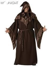 dark souls halloween costume online buy wholesale dark wizard costume from china dark wizard