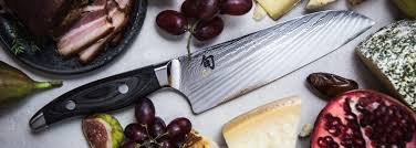 Kai Kitchen Knives by Kai Europe