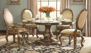 kitchen table setting ideas dining table decoration accessories narrow table centerpieces