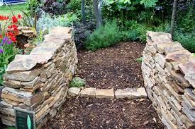landscape plastic edging home depot synthetic landscape timbers