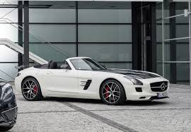 2015 mercedes amg 2015 mercedes sls amg gt edition unveiled business