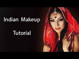 Make Up Classes In Las Vegas Makeup Schools Las Vegas