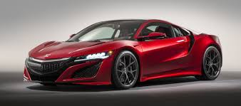 hybrid sports cars the top 10 fastest hybrid cars carwow