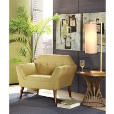 ink and ivy living room chairs shop the best deals for oct 2017
